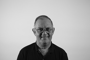 Bob Rossi