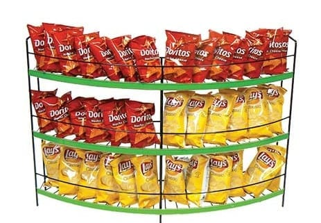 cumberland-farms-chip-wire-rack-with-white-background